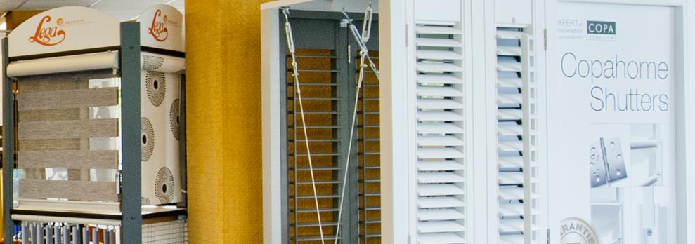 Zonwering lombardijen interieur for Lombardijen interieur